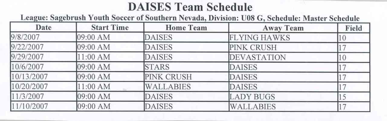 daisies-team-schedule.jpg