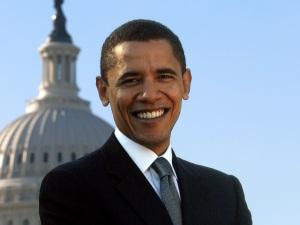 barack-obama-barack-obama-738862_1600_1200