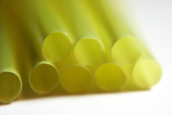 yellowstraws